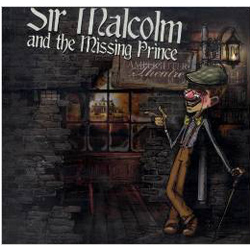 Sir-Malcolm-and-the-Missing-Prince--WEB