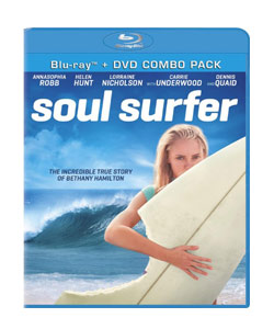 Soul-Surfer--WEB