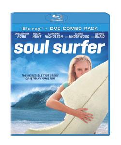 Soul-Surfer--WEB