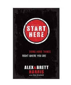 Start-Here--Doing-Hard-Things