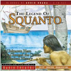 The-Legend-of-Squanto--WEB