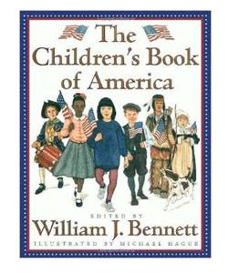 children's-book-of-america--WEB