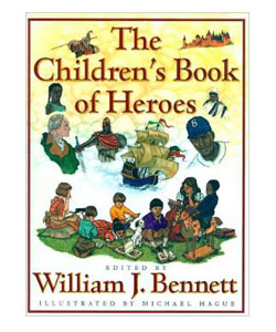 children's-book-of-heroes--WEB