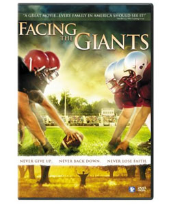 facing-the-giants-_WEB