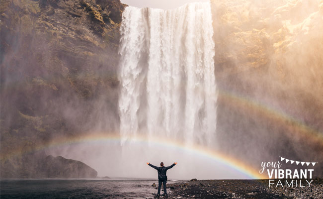 final-end-at-waterfall-with-rainbow-_WEB