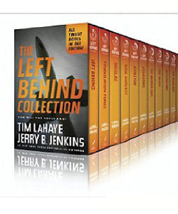 left-behind-collection