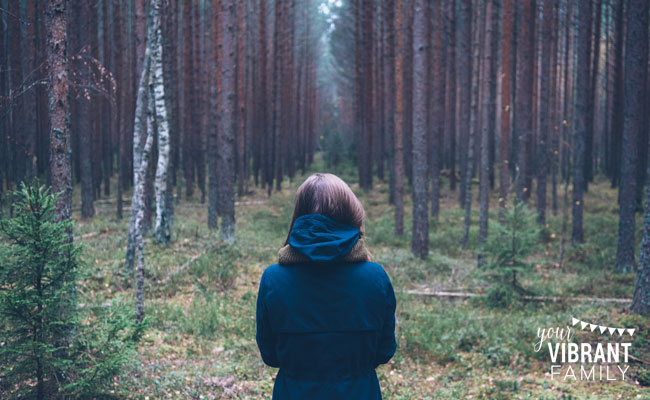 walking-through-trees--WEB