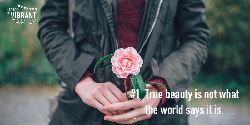 1-True-Beauty