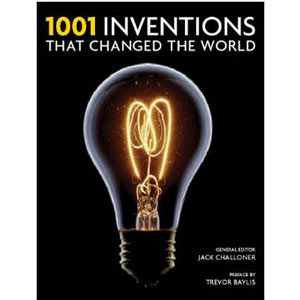 1001-inventions--WEB