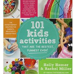 homeschool preschool learning activities