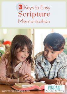 3-Keys-to-Scripture-Memory-Pinnable-image--WEB