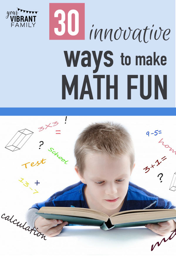 how to teach math | teach math kids | homeschool math | how to teach math facts | how to teach math homeschool