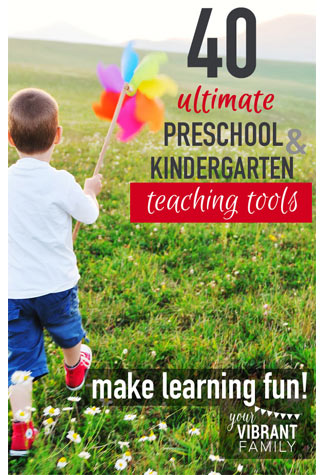 325-x-475-Ultimate-Preschool-Teaching-Tools