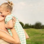 7 Things I'm Teaching My Daughter About Being a Woman
