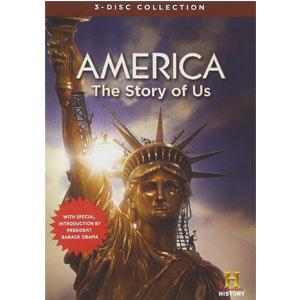America-Story-of-Us-WEB
