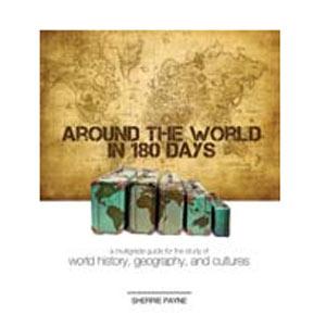Around-the-World-in-80-Days--WEB