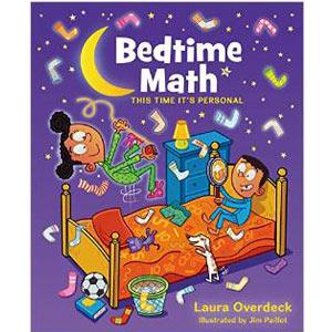 Bedtime-Math--WEB