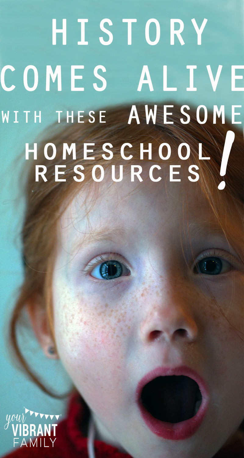 homeschool history curriculum | best homeschool history curriculum | homeschool history | homeschool world history curriculum | social studies homeschool curriculum | world history homeschool curriculum | homeschool american history curriculum | history curriculum | history curriculum for homeschool | homeschool history | homeschool curriculum history