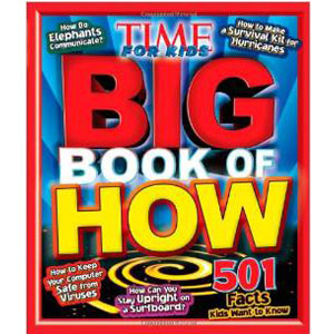 Big-Book-of-How--WEB