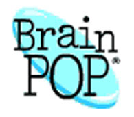 Brain-Pop--WEB