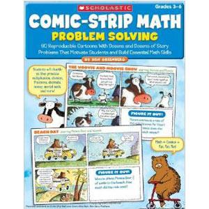 COmic-Strip-Math--WEB