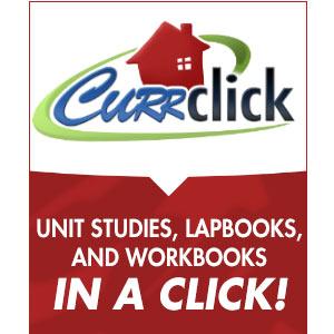 CUrr-Click--WEB
