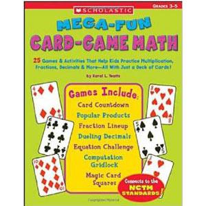 Card-game-Math-_WEB