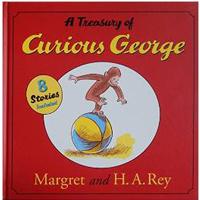 homeschool preschool fiction books