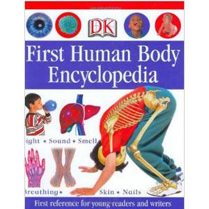 DK-human-body--WEB
