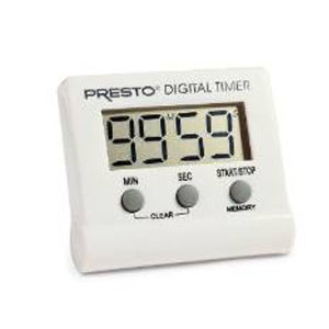Digital-Timer--WEB