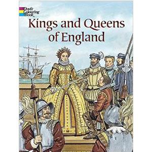 Dover-Coloring-Books--WEB