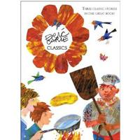 Eric-Carle-Classics--WEB