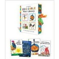 Eric-Carle-Mini-Library--WEB