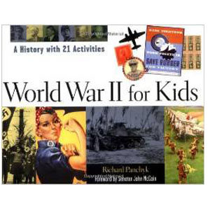 For-Kids-series--WEB