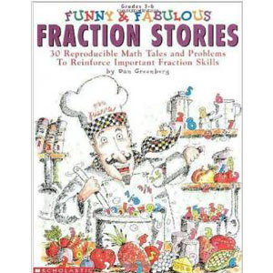 Fraction-Stories--WEB