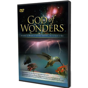 God-of-Wonders--WEB
