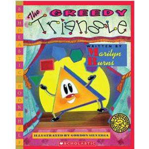 Greedy-Triangle--WEB