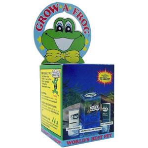 Grow-a-Frog--WEB