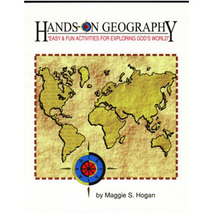 Hands-on-Geography--WEB