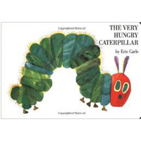 Hungry-Caterpillar--WEB