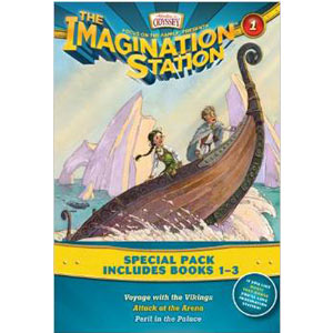 Imagination-Station--WEB