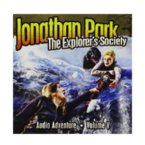 Jonathan-park--WEB