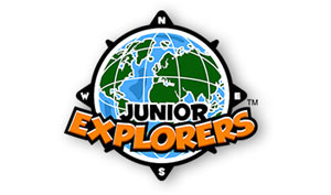Junior-Explorers--WEB