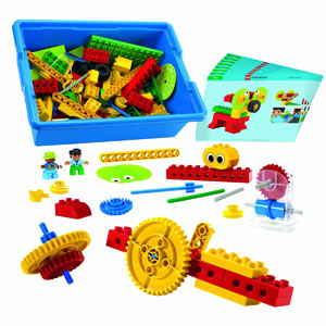 LEGO--WEB
