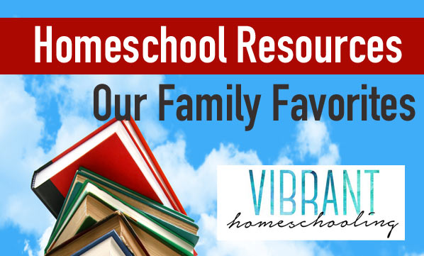 LOGO--Favorite-Homeschool-Curriculum--Ult-PreK-Teaching-Tools--WEB