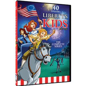 Liberty-Kids--WEB