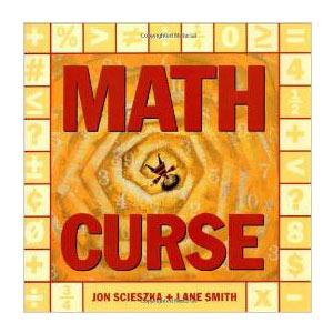 Math-Curse--WEB
