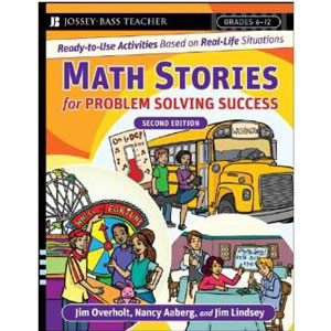 Math-STories-for-Prob-Solv--WEB