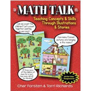 Math-Talk--WEB
