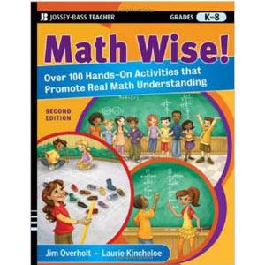Math-Wise--WEB